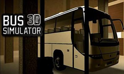 Bus Simulator 3D - AndroidVenture.com