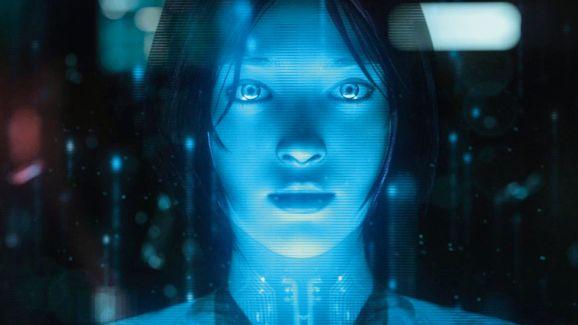 Cortana - AndroidVenture.com