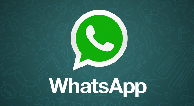 WhatsApp Acquisition - AndroidVenture.com