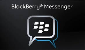 BBM - AndroidVenture.com