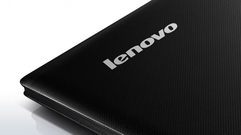Lenovo - AndroidVenture.com
